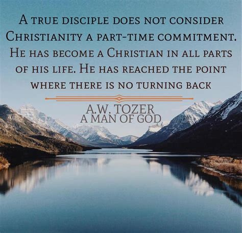 Christianity Books Buku Aw Tozer by 204 Best A W Tozer Quotes Images On Aw Tozer