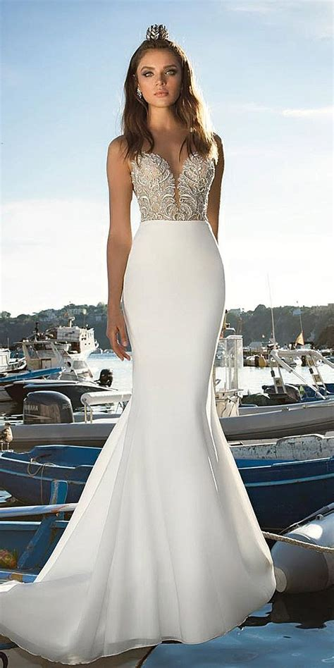 Wedding Dresses Brands by 1000 Ideas About Designer Wedding Dresses On