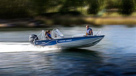 linder arkip 460 boats for sale arkip 460 boats yme website