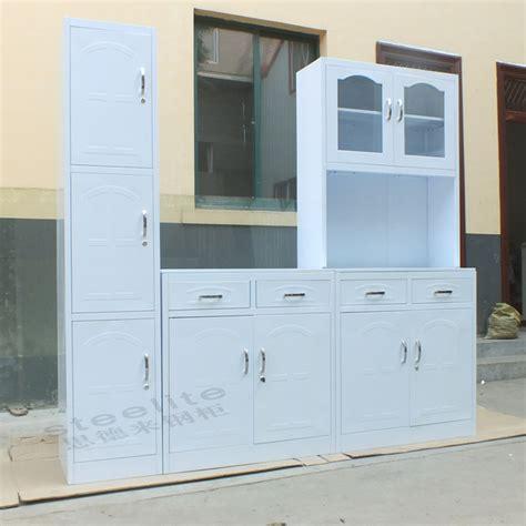 kitchen furniture price luoyang steelite modern luxury white kitchen cabinets with