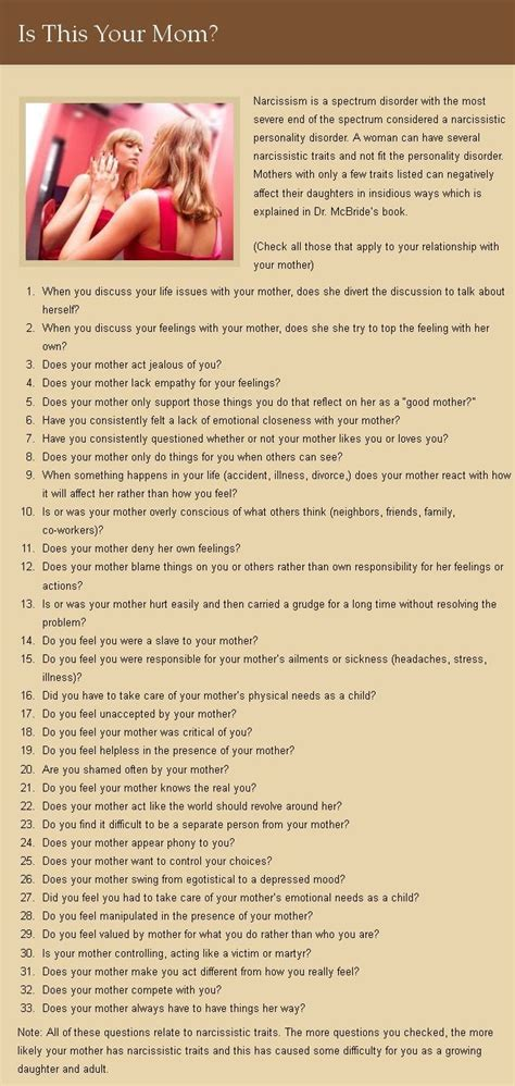 Closet Narcissistic Disorder by Best 25 Narcissistic Personality Traits Ideas On
