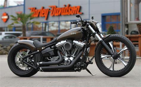 Motorradreifen Xvs 650 by Metzeler Me888 Ultra Motorrad News