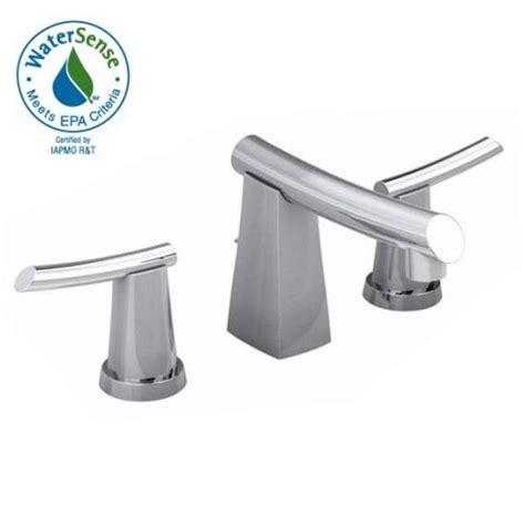 american standard bathroom fixtures deals bathroom faucets reviews deals bathroom faucets