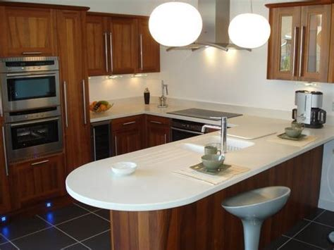 thickness of corian corian kitchen countertops thickness 12 mm rs 80000