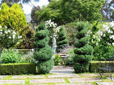country style gardens garden design photos home garden design
