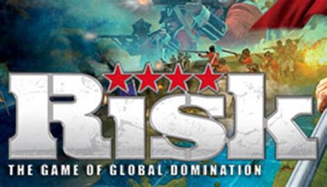 download games risk full version free risk the game of global domination free download 171 igggames