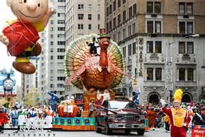 thanksgiving macys macy s thanksgiving day parade