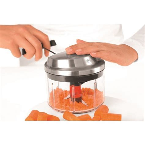 hachoir de cuisine hachoir de cuisine multi cut r 246 sle maspatule com