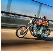 Jesse James Copper Bike  Pinterest