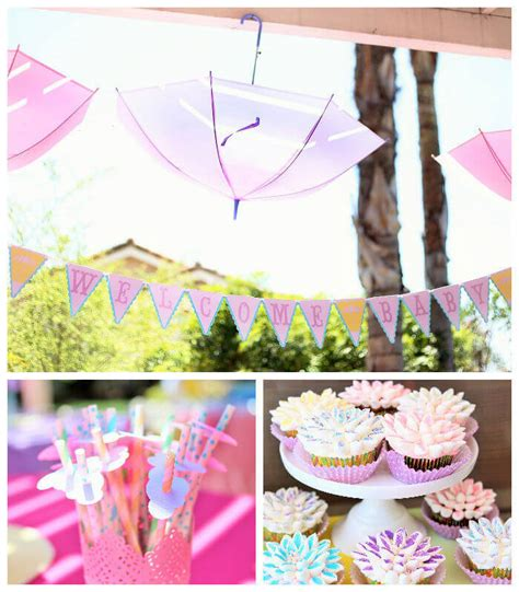 When To Hold A Baby Shower by Activity Ideas To Hold A Baby Shower At Home Baby Shower