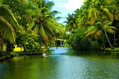 Kerala Mba by Industrial Visit In Kerala Industrial Visit For Mba Bba