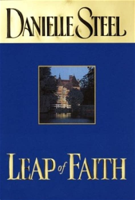 full house leap of faith daniellesteel net leap of faith daniellesteel net