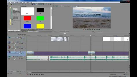 tutorial para vegas pro 12 tutorial comment faire un effet de quot flash quot sony vegas pro
