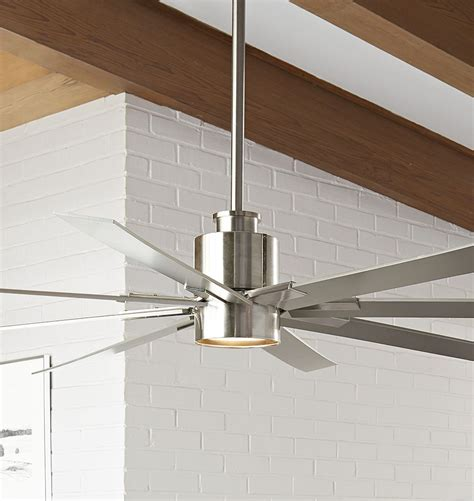 modern ceiling fans    attractive