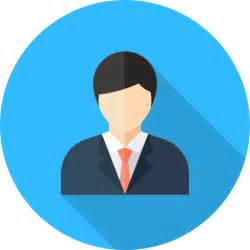 Halloween Party Entertainment - profession occupation professions and jobs people user avatar job businessman icon