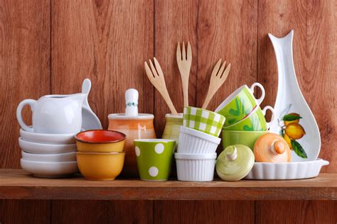 utensilios cocina utensilios de cocina