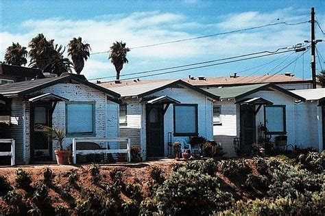cottages prices motel reviews san diego