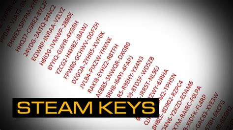 Buy A Steam Gift Card Through Steam - beware discount steam keys unknown worlds