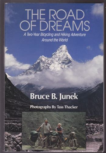 armchair travel books the road of dreams an armchair travel book review too