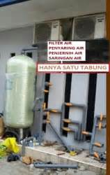 Filter Air Nico Filter Kran Air Media Filter Air Kotor Dan Keruh 10 nico filter jual toko penjual filter air