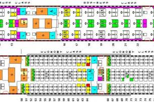 Airbus A380 Floor Plan by Airbus A380 Seating Plan Site Plan For Gymnasium House