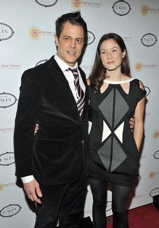 Johnny Knoxville Headed For Divorce by Johnny Knoxville And Nelson Expecting Another