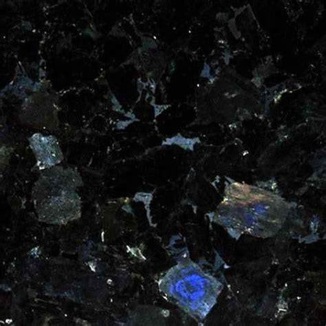 volga blue granite countertop material from adp surfaces