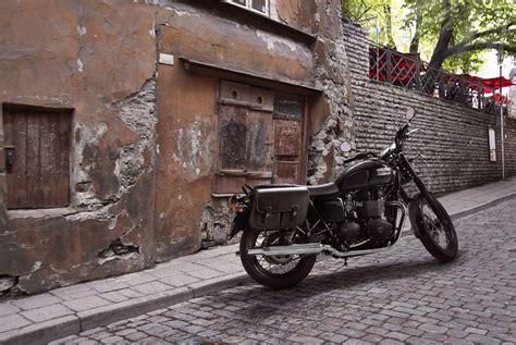 Triumph Motorrad Gebraucht österreich by Triumph Bonneville Taschen
