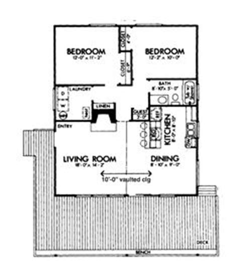 2 Bedroom Guest House Plans by 1000 Images About Guest House On 2 Bedroom