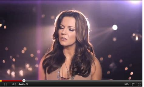 song martina mcbride iglyti martina mcbride photo 32973202 fanpop