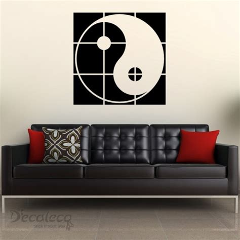 cheap wall sticker 10 cheap wall decals 25 for budget decorators