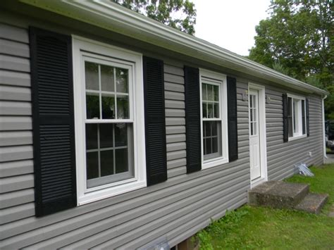 how to install siding on house installing siding on house 28 images siding installation how to install vinyl