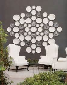 Wall Decoration Ideas by 30 Creative And Stylish Wall Decorating Ideas Blog Of