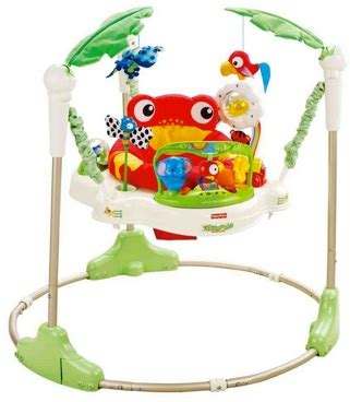fisher price swing coupon free 20 gift card with purchase of fisher price