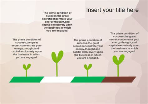 new themes in powerpoint nature theme ppt presentation templates