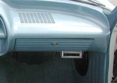 auto air conditioning service 1996 chevrolet caprice instrument 1963 chevrolet impala sedan passenger vent classic auto air air conditioning heating for