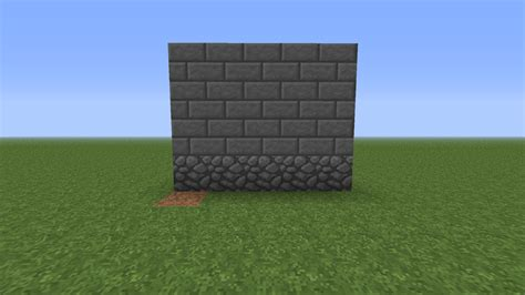 house guide for minecraft minecraft house guide 28 images minecraft house guide minecraft minecraft build