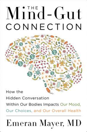 talking about change a connecting paradigms supplement books 47 best images about brain second brain gut tummy