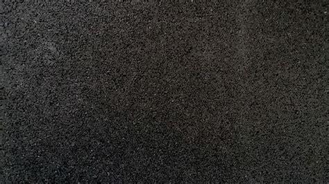 rivestimento in gomma per pavimenti pavimento ippico mattonelle in gomma