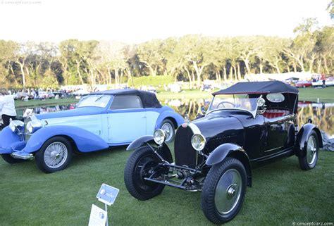 bugatti type 40 books 1929 bugatti type 40 image chassis number 40496