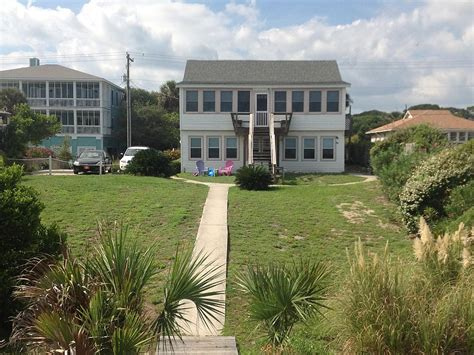 vacation rentals follybeach 174