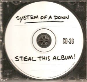 system of a down toxicity album torrent losslessclub system of a down 1998 2006 flac