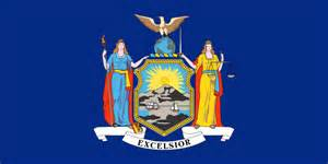 new york state colors cultural heritage lawyer rick st hilaire january 2012