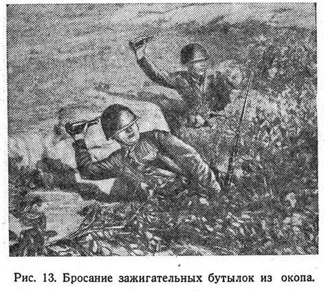 Ts Molotov Cocktail by Soviet Gun Archives Molotov Cocktails