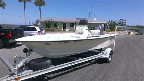 boats pathfinder 2000 pathfinder 18 6 quot the hull truth boating and