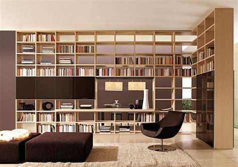 libreria roma bari arredamento librerie a parete bari rendering catgaloghi