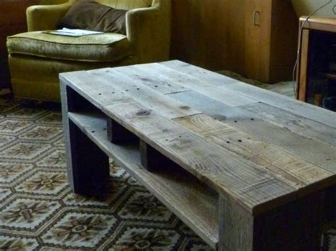 Make A Pallet Coffee Table 187 Pallet Coffee Table Plansfreewoodplans