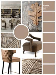 house interior design mood board sles 17 best ideas about mood board interior on