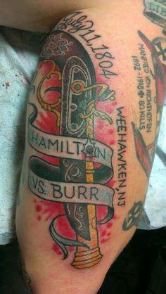 infinite tattoo hamilton my dia de los muertos skulls tattoo king queen and