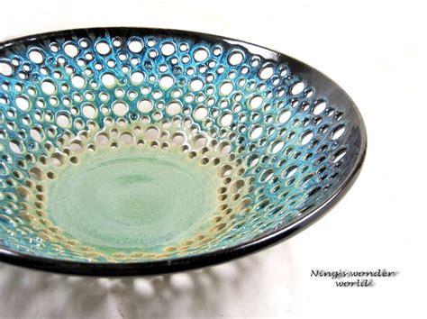 modern fruit bowl buybrinkhomes com 32 best images about bowls and vases on pinterest